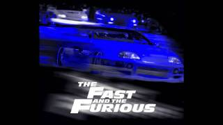 Nonton BT-Opening Song (The Fast and The Furious) Film Subtitle Indonesia Streaming Movie Download