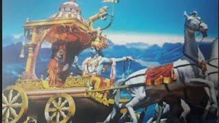 Neyyattinkara Arattu