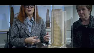 Benchmark Signiture Realty Corp Video 2019
