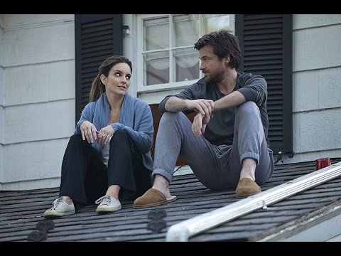 Where - This Is Where I Leave You starring Jason Bateman, Tina Fey, and Jane Fonda is reviewed by Ben Mankiewicz (host of Turner Classic Movies), Matt Atchity (Editor-in-chief Rottentomatoes.com),...