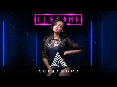 Letras de Alejandra