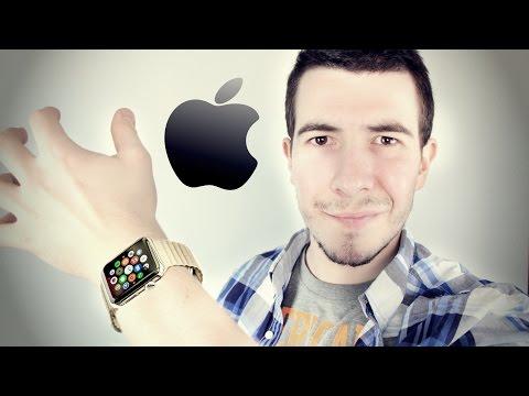 Почему не надо покупать Apple Watch