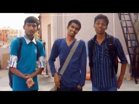 Nimgala modern hanebaraha Kannada Short film short film