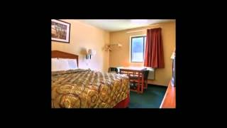 Lansing (KS) United States  city pictures gallery : Hotel Econo Lodge Lansing Lansing Kansas United States