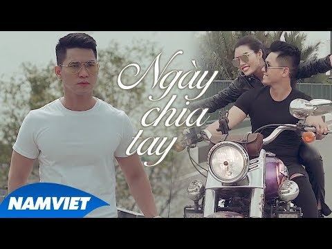 Ngày Chia Tay - Nguyễn Bảo Linh [MV OFFICIAL] - Thời lượng: 3 phút, 55 giây.