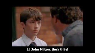 Nonton  Vietsub Troye Sivan  Trailer Spud 2010 Film Subtitle Indonesia Streaming Movie Download