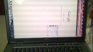 If they display on your computer screen is sideways or upside down, you can easily turn the display back to the regular upright position very easily. This vi...