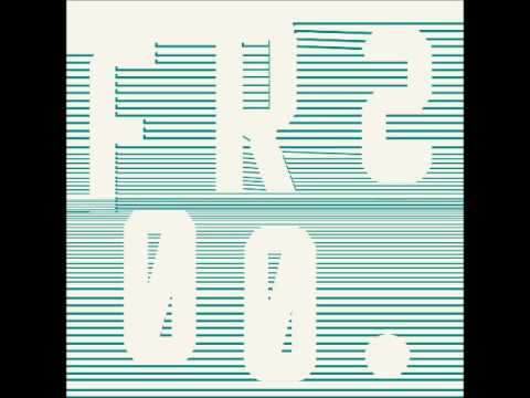 Andy Hart - MYLNY [Freerange Records]