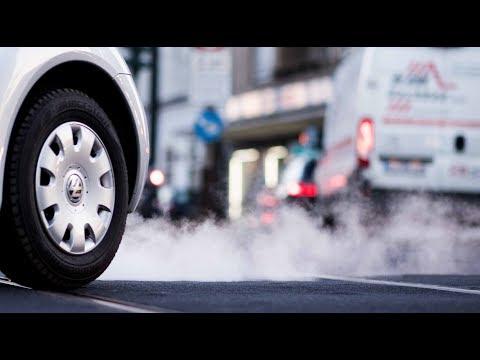 Zu viel Diesel-Abgase: EU-Kommission verklagt Deutschla ...