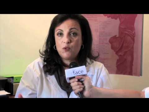 salute - il metodo ogino-knaus e gli altri contraccettivi