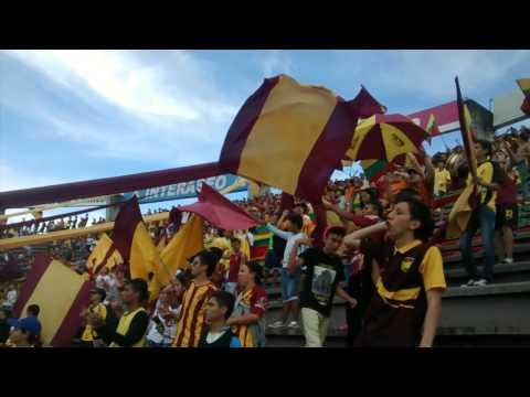 """""""Deportes Tolima v Huila: 10ma Fecha - Liga II"""". - Revolución Vinotinto Sur - Tolima"""