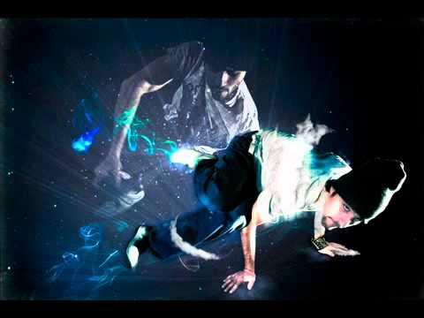 คาสิโนออนไลน์ บาคาร่า แทงบอล Remix 2011