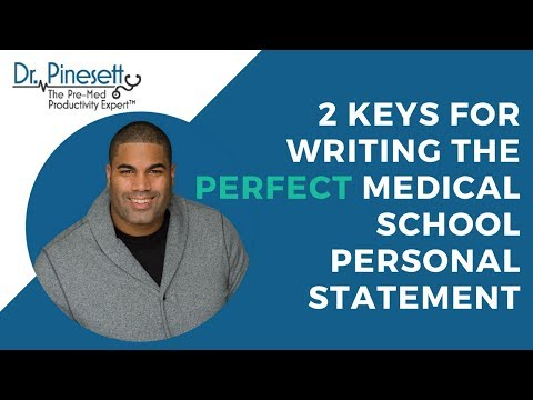 personal statement writing services uk
