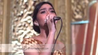 Video Kesempurnaan Cinta - Rizky Febian at Balai Kartini Raflessia   Cover By Deo Entertainment MP3, 3GP, MP4, WEBM, AVI, FLV Februari 2019