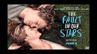 Indians - Oblivion | The Fault In Our Stars OST