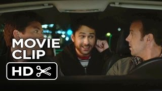 Nonton Horrible Bosses 2 Movie CLIP - The Team's Back Together (2014) - Jason Bateman, Charlie Day Movie HD Film Subtitle Indonesia Streaming Movie Download