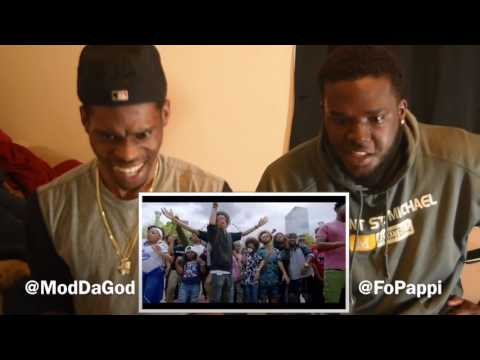Video Ayo & Teo - Rolex (Official Music Video) - BEST Reaction download in MP3, 3GP, MP4, WEBM, AVI, FLV January 2017