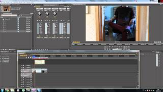 Using Adobe Premiere Pro CS5An in-depth tutorial how to convert your pictures from single files into one movie.Tags:How to create a stop motion animation claymation stop motion software best software stopmotion creation how to make a stop-motion lego stopmotion clay computer windows movie maker best software adobe premiere pro cs5 cs4 cs3 adobe elements