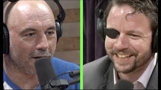 Video Dan Crenshaw Disagrees with Joe Rogan About Recreational Marijuana MP3, 3GP, MP4, WEBM, AVI, FLV Agustus 2019