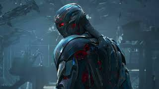 Nonton Avengers  Age Of Ultron  2o15  Fullcinemas Film Subtitle Indonesia Streaming Movie Download