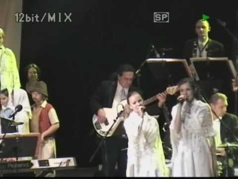 Coro Piccolo - Štěstí zdraví - Coro Piccolo