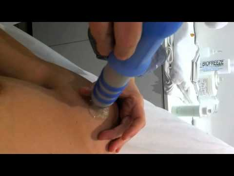 La Clinica Osteopatica en youtube