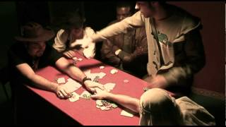A Poker Romance In Las Vegas