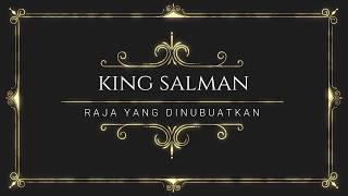 Video Kemunculan Al-mahdi dan peran Raja Salman dalam hadist Rasulullah MP3, 3GP, MP4, WEBM, AVI, FLV Juni 2019