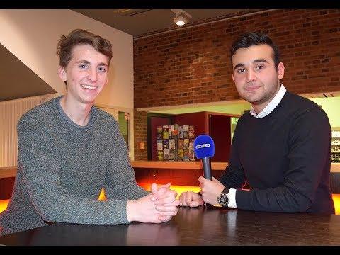 Das wünschen sich junge Stuttgarter vom Jugendrat