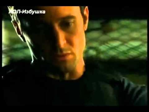 Смотреть видео онлайн с Гавайи 5-0 / Hawaii Five-0
