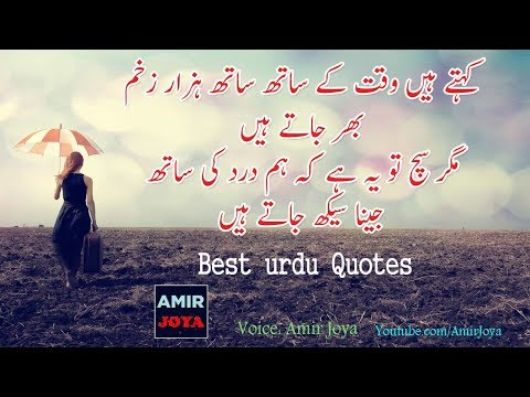 Friendship quotes - Best Collection Of Urdu Quotes  Amazing Urdu Quotes   Aqwal e Zarein