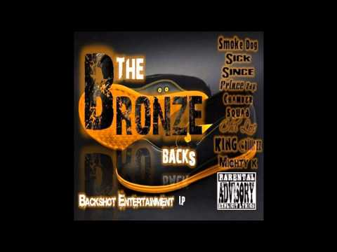 Backshot Entertainment - Golden Gate