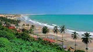 Ceara - Brazil - The best place to live around the world!