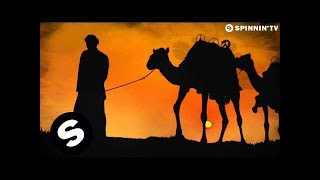 KSHMR & Marnik - Bazaar (Official Sunburn Goa 2015 Anthem) [Official Music Video] - YouTube