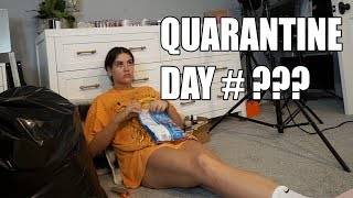 Yesterdays | What Day Is It ?!?! by Nicole Guerriero