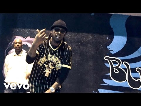 Yukmouth: The Ghetto / It's In My Blood (ft. Young Noble, TQ)