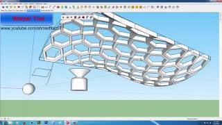 Video How to use TGI3D plugin for sketchup MP3, 3GP, MP4, WEBM, AVI, FLV Desember 2017