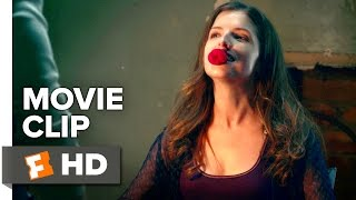 Nonton Mr. Right Movie CLIP - Tied Up (2016) - Anna Kendrick, Sam Rockwell Movie HD Film Subtitle Indonesia Streaming Movie Download