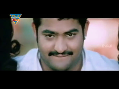 Main Hoon Gambler (Naa Alludu) Hindi Dubbed Full Movie || NTR Hindi Dubbed Movies ||