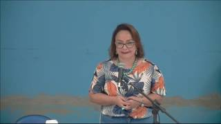 Yara Alves F. e Silva A vingança - E.S.E, Cap.XII, item 9