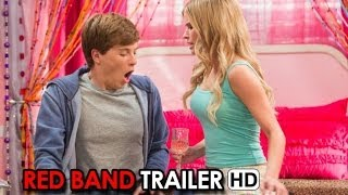 Nonton Premature Official Red Band Trailer  2014  Comedy Movie Hd Film Subtitle Indonesia Streaming Movie Download
