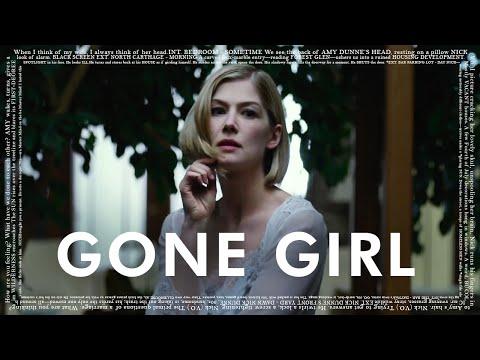 David Fincher Explains How He Directed Gone Girl