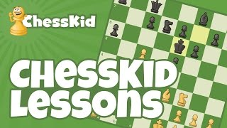Chess for Kids - Play & Learn YouTube video