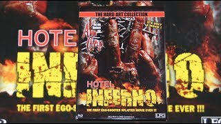 Nonton  205 Mediabook    Hotel Inferno Film Subtitle Indonesia Streaming Movie Download