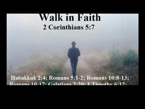 Bible quotes -  Scripture Quotes & Music