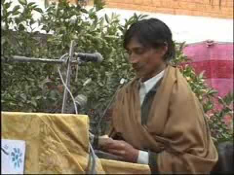 Pashtu Poetry Surani Bannu Part 3 mpeg4