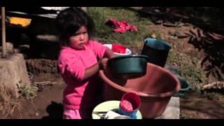 Guatemala, San Marcos Nos Necesita SD.mp4
