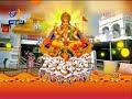 Sri Suryanarayana Suprabhatam | Thamasomajyotirgamaya | 20th August 2017 | ETV Andhra Pradesh - Video