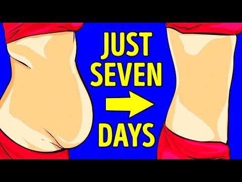 KETO Diet Menu Plan to Lose Weight In Just 7 Days