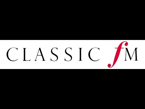 The Classic FM 2016 Hall Of Fame Video Game Winners